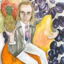 paulfoot-limited-print