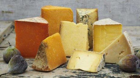 _69389289_cheese_16x9